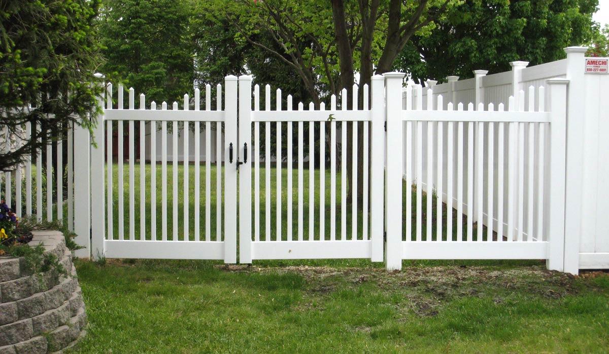 Vinyl Fence IMG 1055