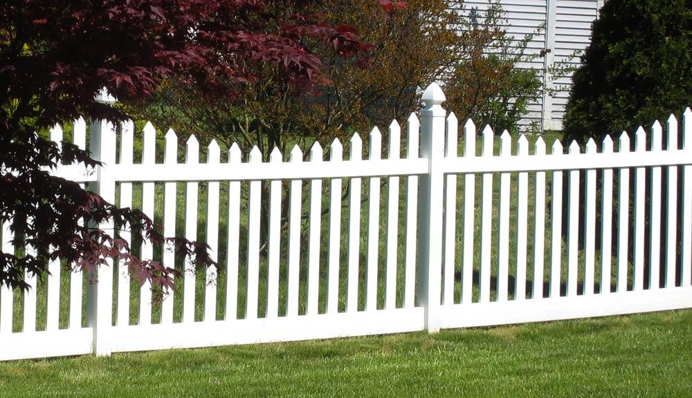 Vinyl Fence IMG 1606
