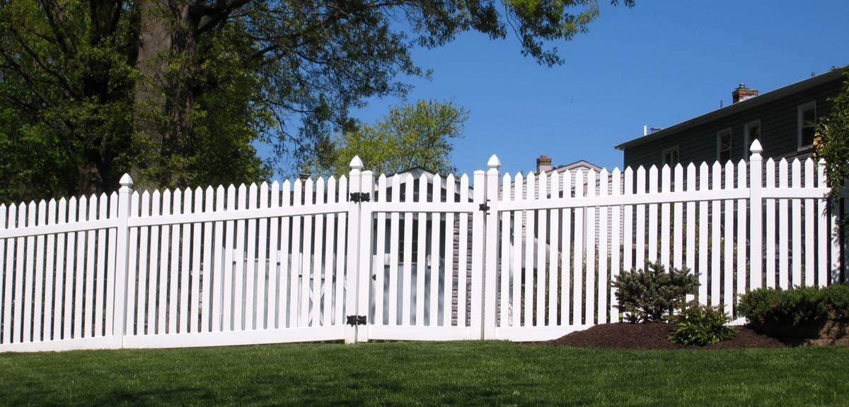 Vinyl Fence IMG 1613