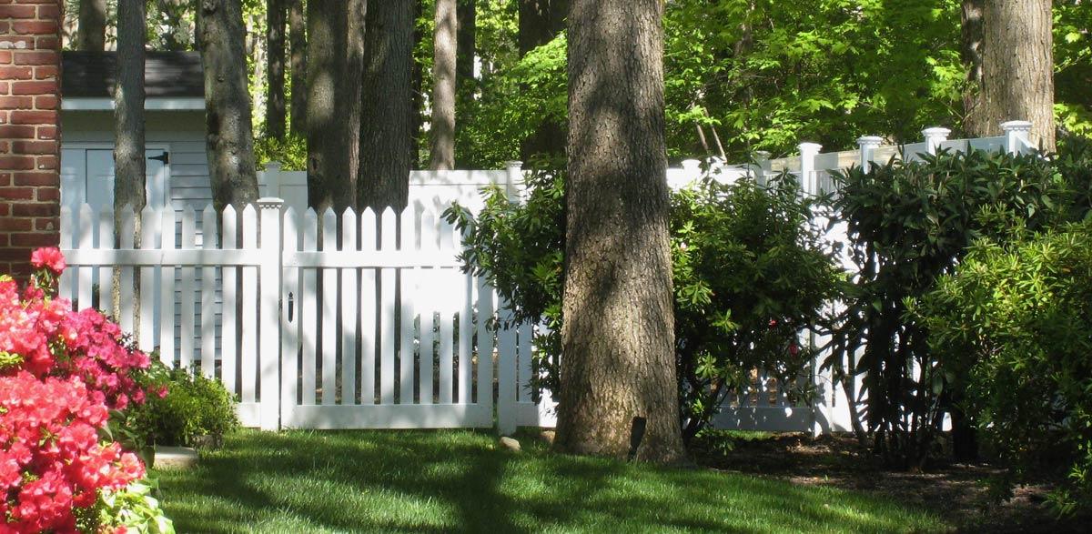 Vinyl Fence IMG 1614