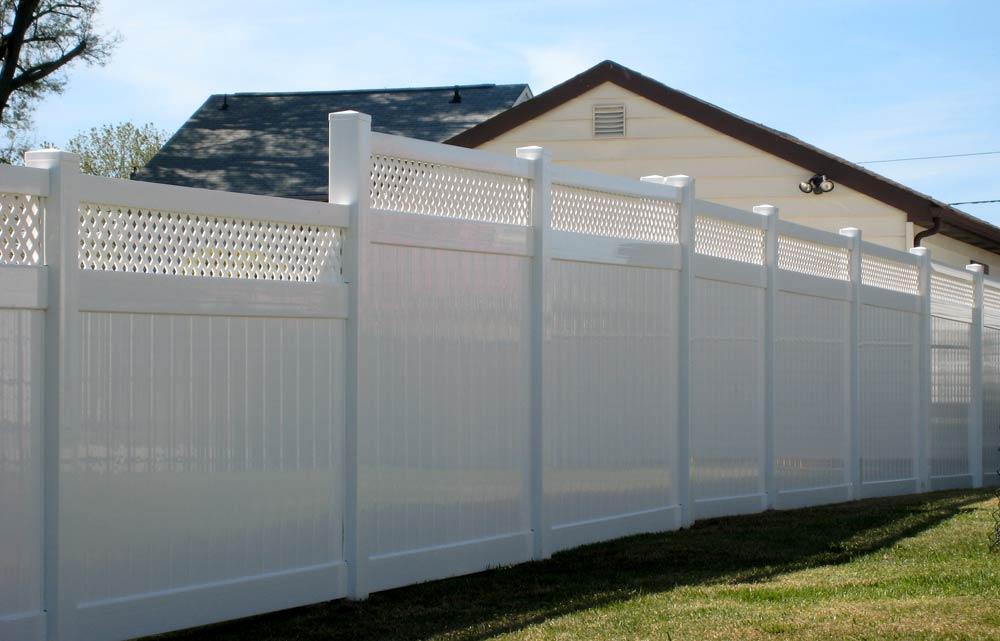 Vinyl Fence IMG 1619