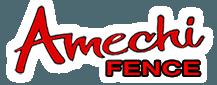 Amechi Fence Company