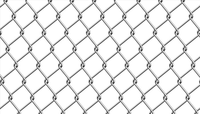 Municipal Commercial Fencing 4commercial image 2